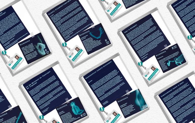 Apropos Blog Agentur Arbeit Online Klicks Kommunikationsagentur Texter kreativ Zürich