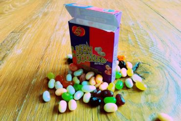 Been Boozled Jelly Beans