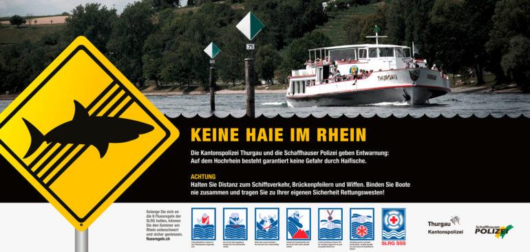 Plakat Kampagne Headline Logo Branding Slogan Brand Branding Publishing Kommunikation Kommunikationsagentur Schweiz Experte Full Service Konzept Strategie Content Auftrag Werbung mit Wirkung Kommunikationsagentur