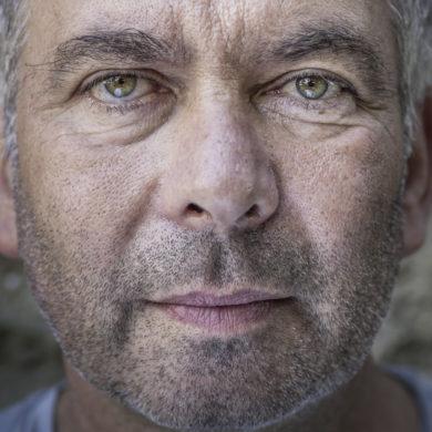 Interview Content Magazin Online Porträt Kunde Agentur Kommunikationsagentur Wein Weingut Winemaker