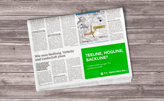 Therefore Werbeagentur Zürich Beratung Profi Kontakt Werbung Kommunikation Kunden Full Service Konzept Strategie Content