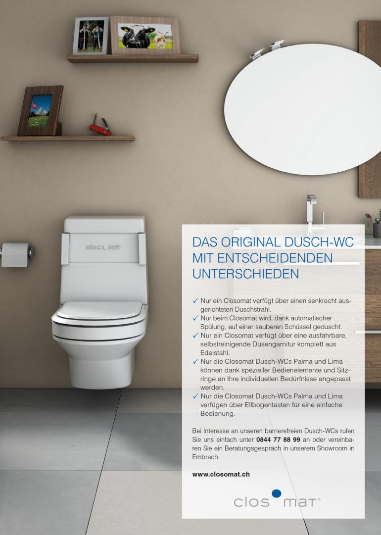 Interview Content Therefore Werbeagentur Zürich Magazin Online Porträt Kunde Agentur Kommunikationsagentur