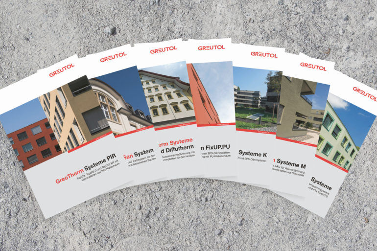 Therefore Werbeagentur Zürich Content Print Digital Layout Magazin Werbeagentur Interview Artikel Corporate Publishing Zürich
