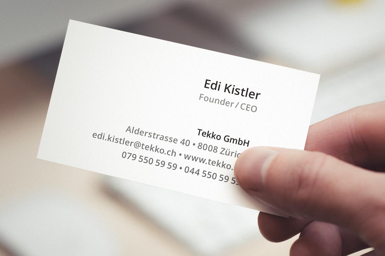 Full Service Agentur Corprate Design Branding Corporate Identity