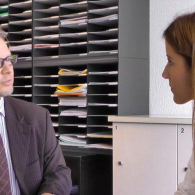 Videocontent Imagevideo Konzeption Online Werbeagentur Zürich Bildung