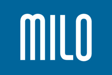 Corporate Identity Design Layout Logo Brand Branding Publishing Kommunikation Kommunikationsagentur Schweiz Experte Full Service Konzept Strategie Content