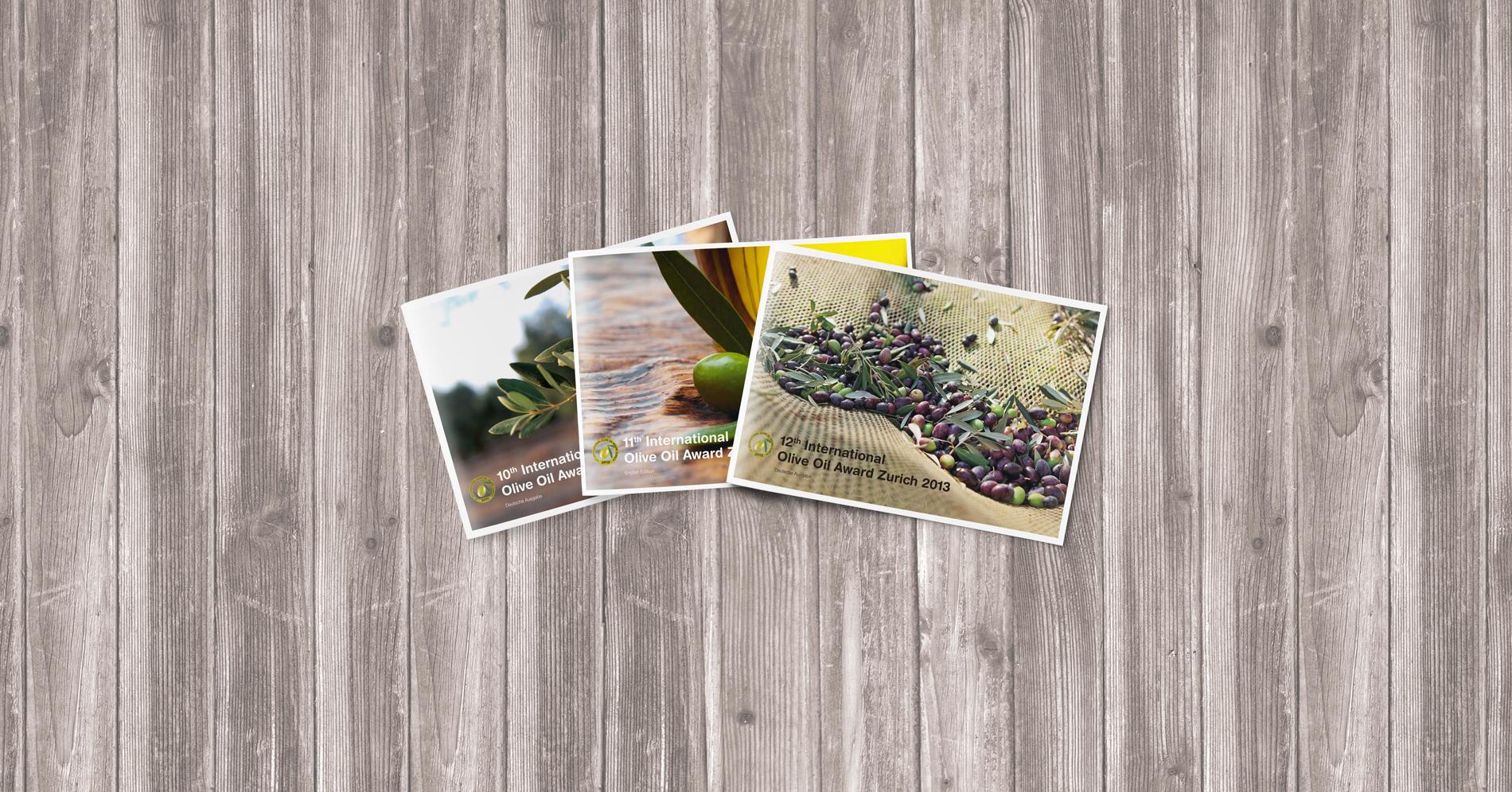 Booklet Broschüre Corporate Publishing Corporate Communication Grafikdesign Konzeption