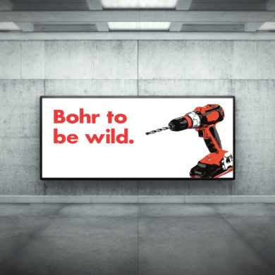 Werbeagentur Zürich_Plakatkampagne_Klassische-Werbung_Corporate Identity_Branding